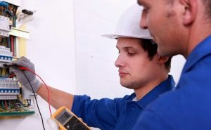 Best Electrical Companies in Perth